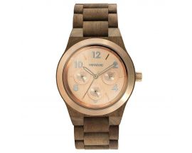 Montre homme Wewood - 70372727000