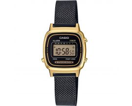 Montre Casio Collection - LA670WEMB-1EF
