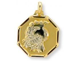 Zodiaque or GL Paris - Altesse - 140122124JA000