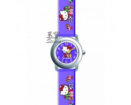 Montre Hello Kitty - 4409103