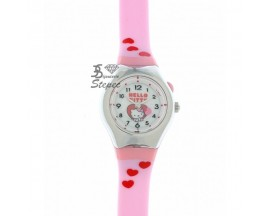 Montre Hello Kitty - 4410901