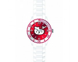 Montre Hello Kitty - 4424903