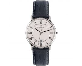 Montre homme Michel Herbelin - 12248/08