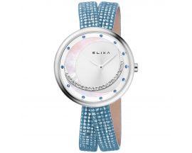 Montre femme Elixa - E129-L537