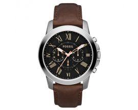 Montre homme chronographe Fossil - FS4813