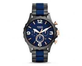 Montre homme chronographe Nate - JR1494
