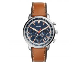Montre homme Fossil Goodwin - FS5414
