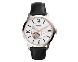 Montre homme Fossil Automatic - ME3104