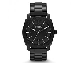 Montre homme Fossil Machine - FS4775