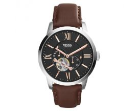 Montre homme Fossil Automatic - ME3061