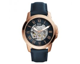 Montre homme Fossil Automatic - ME3102