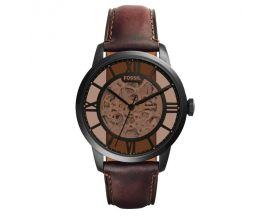 Montre homme Fossil Automatic - ME3098