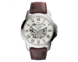 Montre homme Fossil Automatic - ME3099