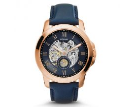 Montre homme Fossil Automatic - ME3054