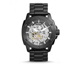 Montre homme Fossil Automatic - ME3080