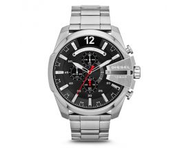 Montre homme chronographe Diesel Advanced - DZ4308