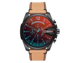 Montre homme chronographe Diesel Advanced - DZ4476