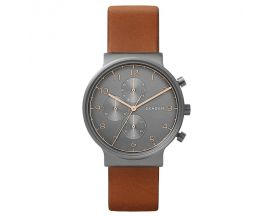 Montre homme Ancher Skagen - SKW6418