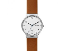 Montre homme Ancher Skagen - SKW6433