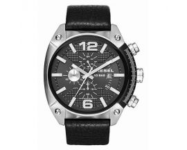 Montre homme chronographe Diesel Advanced - DZ4341