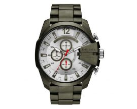 Montre homme chronographe Diesel Advanced - DZ4475