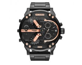 SBA MR DADDY MULTI AC NR ROSE GOLD
