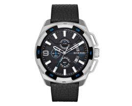 Montre homme chronographe Diesel Heavyweight - DZ4392