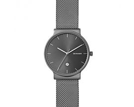Montre homme Ancher Skagen - SKW6432