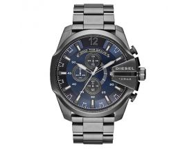 Montre homme chronographe Diesel Advanced - DZ4329