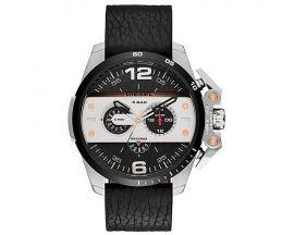 Montre homme chronographe Diesel Ironside - DZ4361