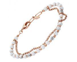 Bracelet acier Fossil - JA6774791