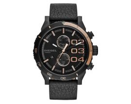 Montre homme chronographe Diesel Double Down - DZ4327