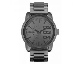 Montre homme Diesel Double Down - DZ1558