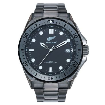 Montre homme All Blacks - 680449