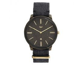 Montre homme Wewood - 70113306000