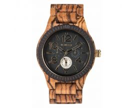 Montre homme Wewood - 70322721000
