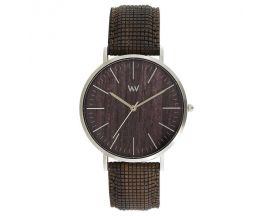 Montre homme Wewood - 70236525000