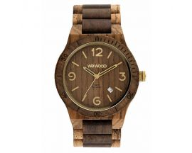 Montre homme Wewood - 70361735000