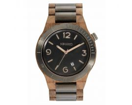 Montre homme Wewood - 70367731000