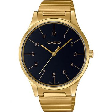 Montre Collection Casio - LTP-E140GG-1BEF