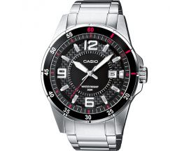 Montre Collection Casio - MTP-1291D-1A1VEF