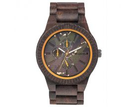 Montre homme Wewood - 70105515000