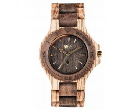 Montre homme Wewood - 70304724000
