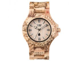 Montre mixte Wewood - 70356227000