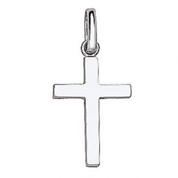 f3d17b34e8bb92 Pendentif croix or Stepec - SOXUPP - Bijouterie Stepec