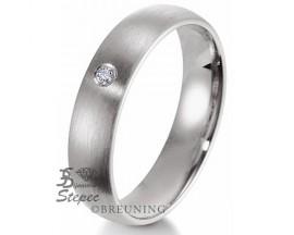 Alliance platine & diamant(s) Breuning - 48/09235-2