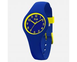Montre ICE ola kids (28mm) Ice-Watch - 015350
