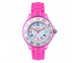 Montre ICE princess pink (30mm) Ice-Watch - 016414