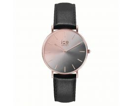Montre ICE City Sunset Day light Extra small (32mm) Ice-Watch - 015752