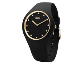 Montre ICE cosmos Black Gold Medium (41,5mm) Ice-Watch - 016295
